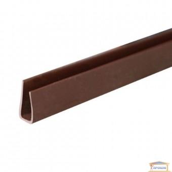 Изображение Полоса стартовая 6м Рико коричневая купить в procom.ua