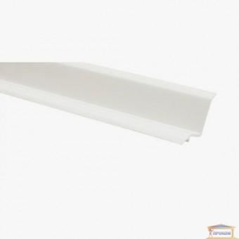 Изображение Плинтус для ванны ПВХ Омис 1,85м