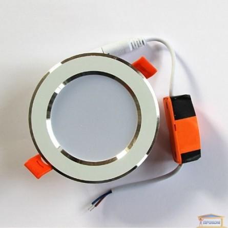 Изображение Точечный светильник NH-272010 купить в procom.ua - изображение 1