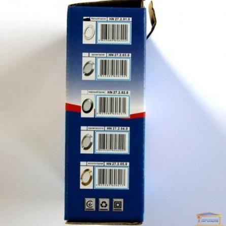 Изображение Точечный светильник NH-272010 купить в procom.ua - изображение 3