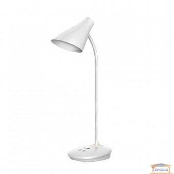Изображение Лампа настольная RH LED OREON 6W 245191