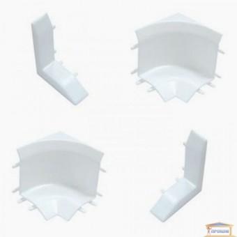 Изображение Комплект фурнитуры к плинтусу для ванны Омис