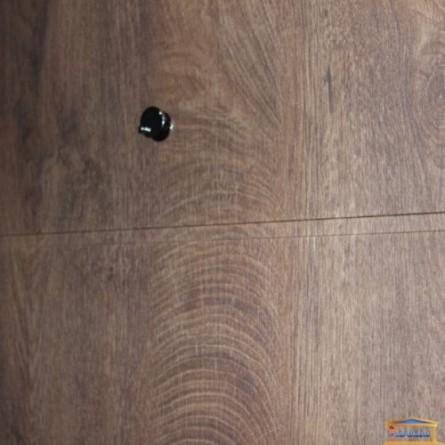 Изображение Дверь метал. Классик Аурис/спил коньяк 860 левая купить в procom.ua - изображение 3
