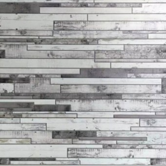 Изображение ПВХ панель Кантри Рустик 485*960мм