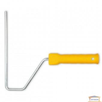 Изображение Ручка для валика d 6мм 150/280мм 04-005 купить в procom.ua