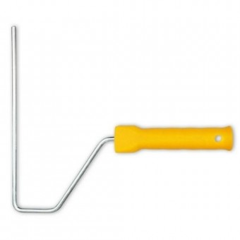 Изображение Ручка для валика d 6мм 50/190мм 04-000