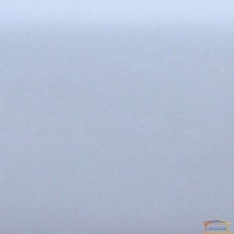 Изображение Обои флизелин. Блюмарин СШТ 3-1218 ( 1*10м) светло-голубой купить в procom.ua