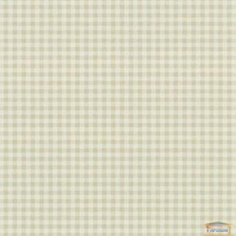 Изображение Обои флизелин. Китчен СШТ 2-1216 ( 1*10м) светло-капуч. купить в procom.ua