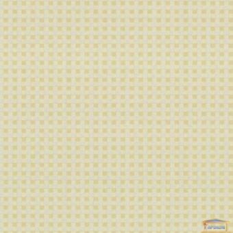 Изображение Обои флизелин. Китчен СШТ 5-1216 ( 1*10м) бежевый купить в procom.ua