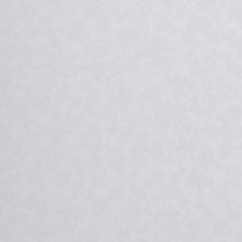 Изображение Обои флизелин. 9181-10 (1*10м) купить в procom.ua