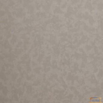 Изображение Обои флизелин. 9181-13 (1*10м) купить в procom.ua