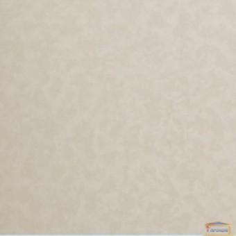 Изображение Обои флизелин. 9181-14 (1*10м) купить в procom.ua