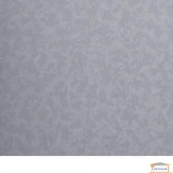 Изображение Обои флизелин. 9181-18 (1*10м) купить в procom.ua