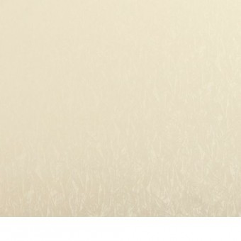 Изображение Обои флизелин. 930-31 (1,0*10м) купить в procom.ua