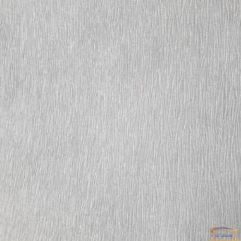 Изображение Обои флизелин. 931-35 (1,0*10м) АКЦИЯ! купить в procom.ua
