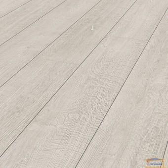 Изображение Ламинат Кроноспан К031 Дуб Атлас 1285*192*8мм (9шт) 32 кл