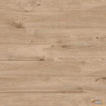 Изображение Ламинат Кроноспан К406 Дуб Эврика 1285*192*8мм (9шт) 32 кл.