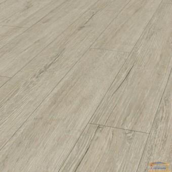 Изображение Ламинат Expert Choice 5529 Дуб Казацкий 1285*192*8мм (9шт) 32 кл.