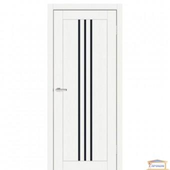 Изображение Дверь ПВХ Смарт С 049 BG 800 дуб моренго купить в procom.ua