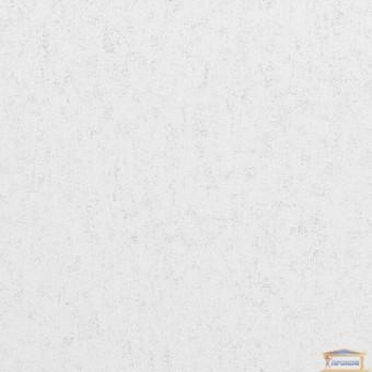 Изображение Обои флизелин. 935-30 (1*10м) купить в procom.ua