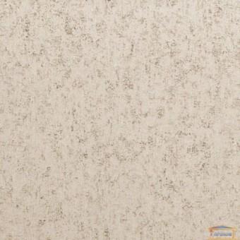 Изображение Обои флизелин. 935-33 (1*10м) купить в procom.ua