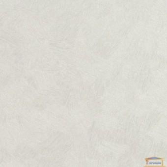 Изображение Обои флизелин. 943-41 (1*10м) купить в procom.ua