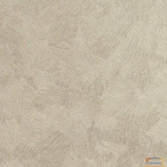 Изображение Обои флизелин. 943-44 (1*10м) купить в procom.ua