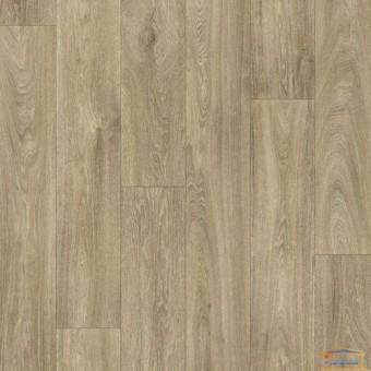 Изображение Линолеум Quintex Havanna Oak 699L 5,0м