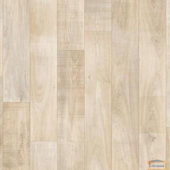 Изображение Линолеум Quintex Water Oak 196L 5,0м