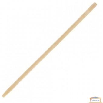 Изображение Держак для лопаты 1,2м 148017