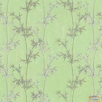 Изображение Обои флизелин. ДХН-1426/2 (1,06*10м ) панды салатовый купить в procom.ua