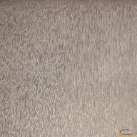 Изображение Обои флизелин. 931-37 (1,0*10м) купить в procom.ua - изображение 1