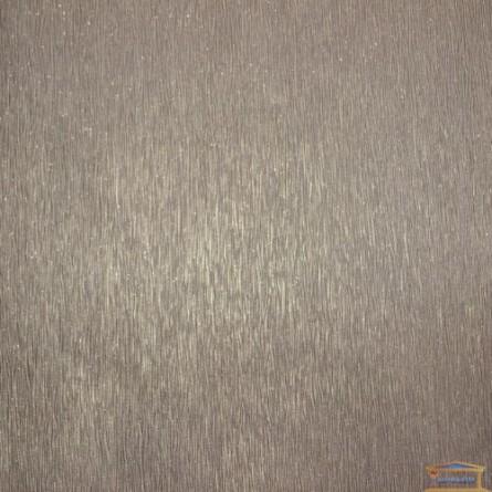 Изображение Обои флизелин. 931-37 (1,0*10м) купить в procom.ua - изображение 2