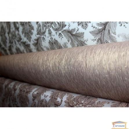 Изображение Обои флизелин. 931-37 (1,0*10м) купить в procom.ua - изображение 3