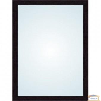 Изображение Зеркало в пластиковом багете 3415-40 0,8*0,6м купить в procom.ua