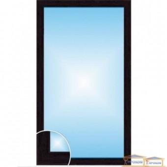 Изображение Зеркало в пластиковом багете 3415-40 1,0*0,5м купить в procom.ua
