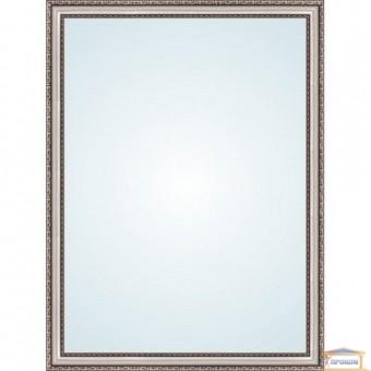 Изображение Зеркало в пластиковом багете 3422-07 0,8*0,6м купить в procom.ua