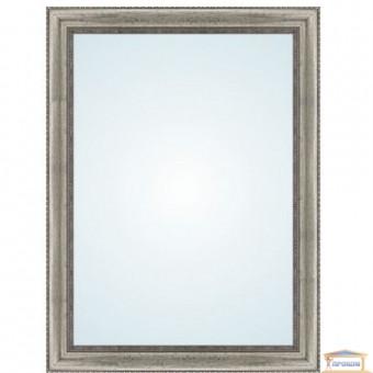 Изображение Зеркало в пластиковом багете 5826-26 0,8*0,6м купить в procom.ua