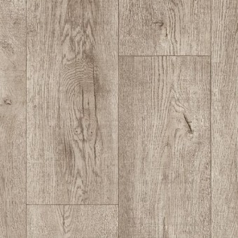 Изображение Линолеум Хрометекс Осло 537 1,5м  (толщ 3,8 з.слой 0,5 мм)