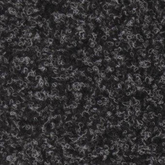 Изображение Ковровое покрытие Реал Шеви 4м 2236 антрацит (тол.4,ворс3)