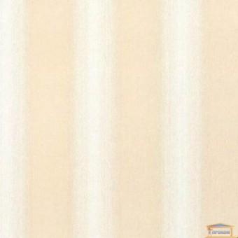 Изображение Обои флизелин. 931-31 (1,0*10м) купить в procom.ua