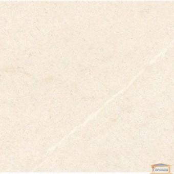 Изображение Плитка Пиона 20*50 бежевая купить в procom.ua