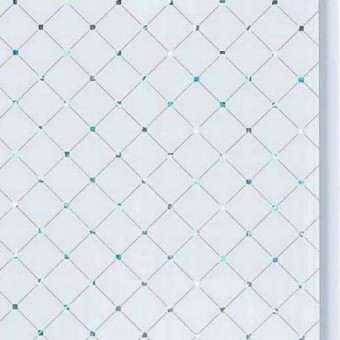 Изображение Панель (3,0*0,25м) Рико Версаль купить в procom.ua