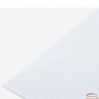 Изображение Панель (3,0*0,25м) Рико Белая ночь купить в procom.ua