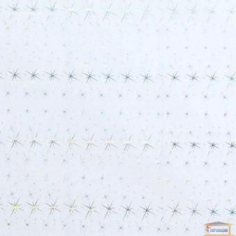 Изображение Панель (3,0*0,25м) Рико Галактика купить в procom.ua