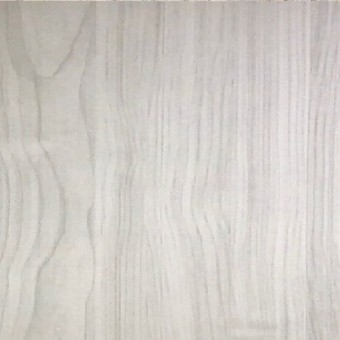 Изображение Панель (3,0*0,25м) Рико Клен серый Д07 купить в procom.ua