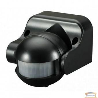 Изображение Датчик движения накладной черн RН 061052 купить в procom.ua