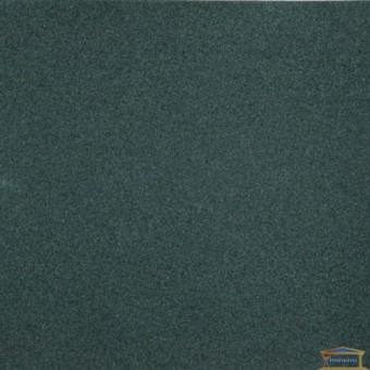 Изображение Бумага нажд. водост. VOREL 230*280мм P400 07400 купить в procom.ua