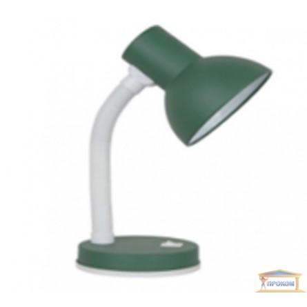 Изображение Лампа настольная HN 2160 green купить в procom.ua - изображение 1