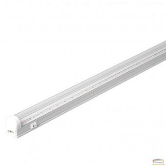 Изображение Светильник светодиодный фито AL 7000 12 W 898 мм ФЕРОН купить в procom.ua